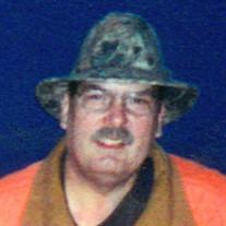 Steven H. Stott