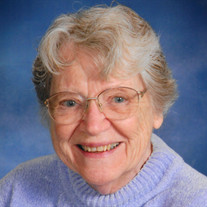 Rose Marie Whitcomb