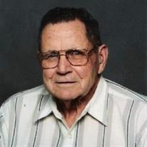Henry E. Largin
