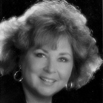 Jane Demaree Eberly