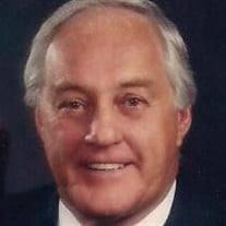 Ronald Pettit