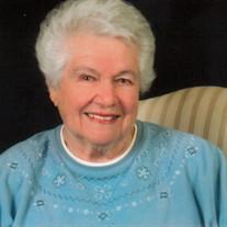 Marian L. Zwinck