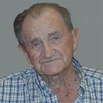 James E.  Palu