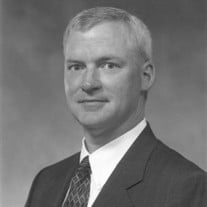 Peter J.  Coode