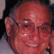 John J. DeLuca