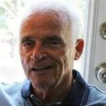 Edward L. Inge