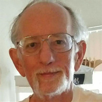 Donald L. DeCamp II