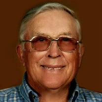 Robert H Wiegmann