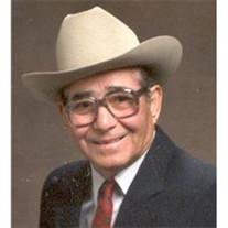cipriano c guzman obituary visitation funeral information