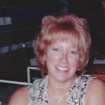 Julie K. Frownfelter