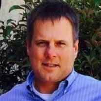 Randy Palmer