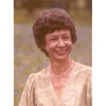 Peggy J Baca Obituary Visitation Funeral Information