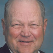 Reuben Adams Chandler