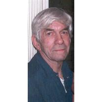 Herman Seiler Obituary - Visitation & Funeral Information