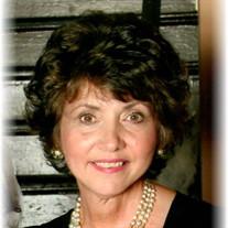 Mrs. Kathleen Elizabeth Sedenik