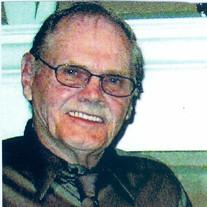 William  B.  Pittman