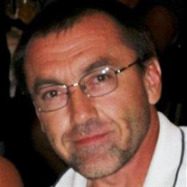 Randy R. Dienger