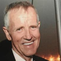 Paul G. Andreas