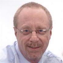 William J. Pagel