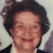 Mrs.  Juanita  L.  Moretti