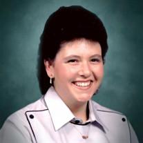 Lisa Dianne Edwards