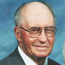 Wesley R.  Koeppe