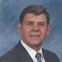 Noal D. Russell
