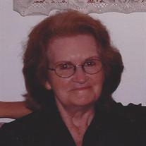 Cleta Alexander