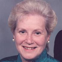 Dolores L (Rentler) Rieg