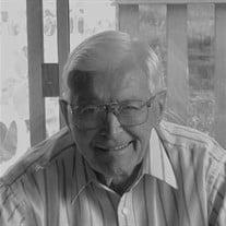 Milton Erdman