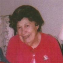 Marion Asciutto