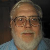 David Michael Tanski
