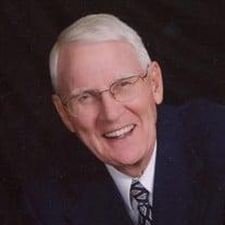 Douglas L. Boyse