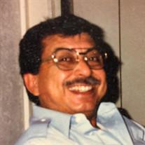 Jose  S.  Dominguez