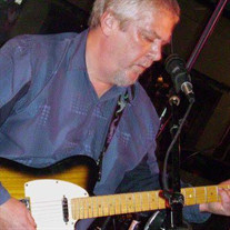 Dennis J. Moreau