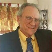John  Joseph  Powell