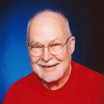 Richard A. Boden