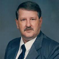 Mr. George M. Steinmeyer