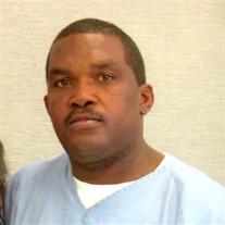 Mr. Charles Eugene Frambo Jr.