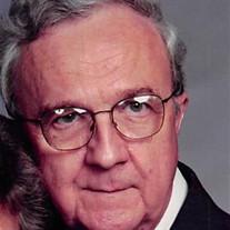 Nathan H. Tillage Jr.