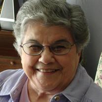 Rosadele Mary Carroll