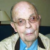 John Francis Scallon