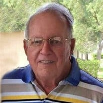 Robert William Wilson
