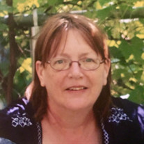 Mary Carol Berndt