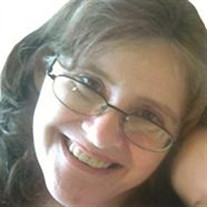 Sandra Kay Martinez