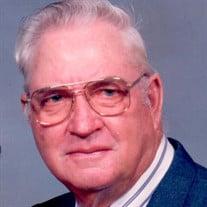 Arthur Mahalitc