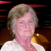 Mrs. Sandra Deason Aids