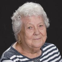 Mrs. Agnes L. Kilgro