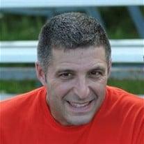 Lucio Lefante