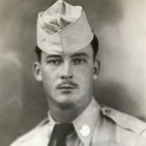Lloyd Eugene Newman Sr.